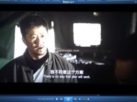 中国机长+攀登者枪版出炉