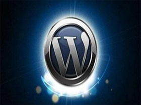 Jumei1.0:国人原创经典大气WordPress淘宝客主题