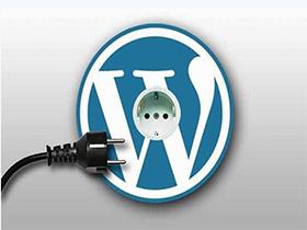 WordPress 知更鸟 Begin 主题右侧滚动条按钮美化方法