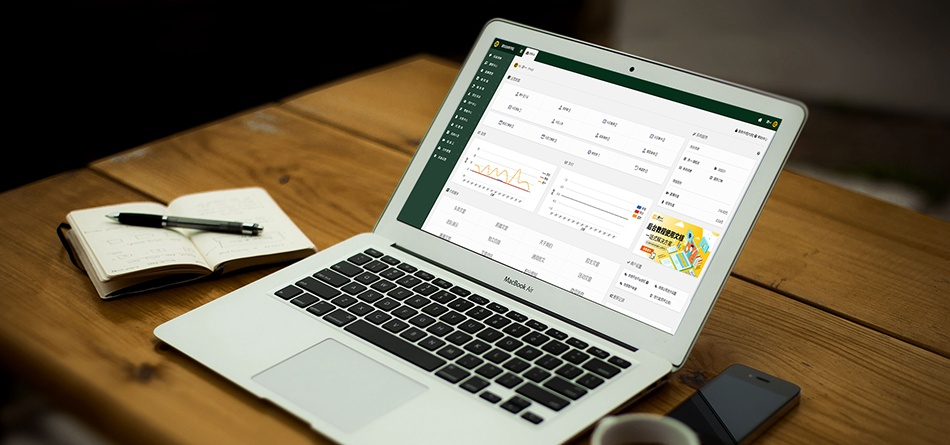 课加加在线教学系统的价格是多少?怎么选择在线教学工具?